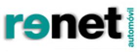 logotipo de RENET AUTOMOVIL SL